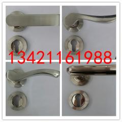 不锈钢室内锁不锈钢门锁不锈钢房门锁不锈钢锁具