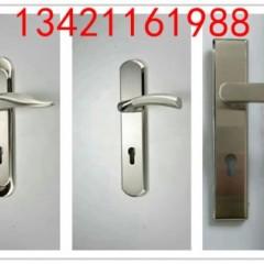 专业生产不锈钢门锁室内门锁卧室房门锁卫生间木门把手锁具三鹏