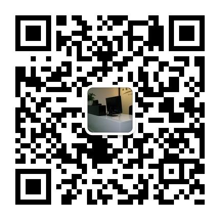 华人代购系统,淘宝产品代购系统