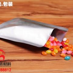 淮安防潮铝箔袋
