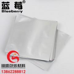 淮安印刷铝箔袋