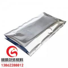 淮安镀铝包装袋