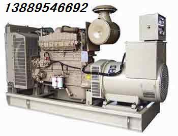 30KW-2000KW柴油发电机组大连厂家直销
