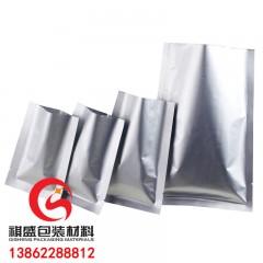 盐城防潮铝箔袋