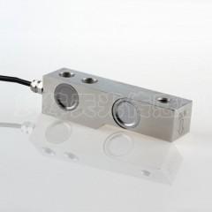 天光传感器TJL-5A悬臂梁传感器