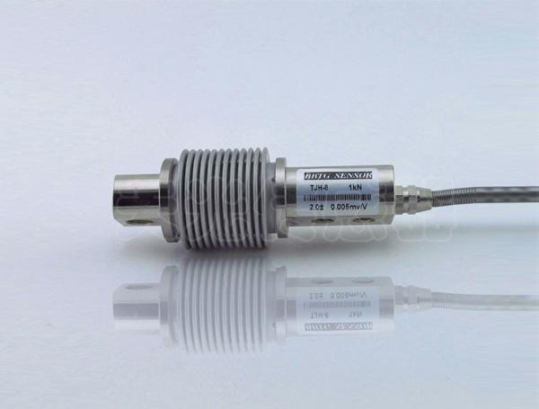 天光传感器TJH-8 波纹管称重传感器