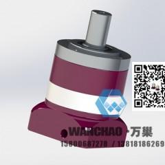 陕西工程用行星减速机厂家|江苏180行星减速机批发