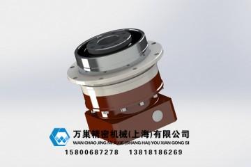 辽宁WAE直齿行星减速机厂家_福建行星减速器零售价格