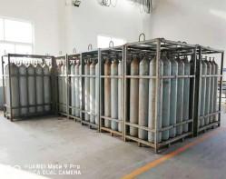 氯化氢的广泛用途