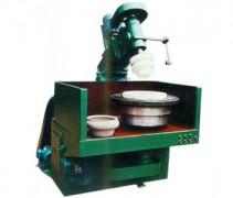 陶瓷机械加工设备价格多少钱?购买建议
