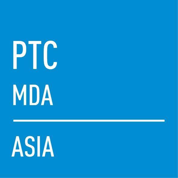 2020亚洲国际动力传动与控制技术展览会PTC ASIA