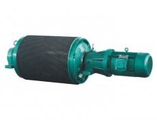 外装式电动滚筒与内装式电动滚筒的区别