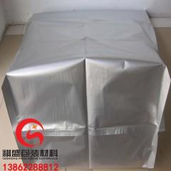 苏州PET铝箔袋