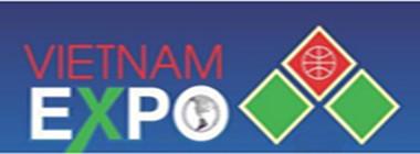 2020第31届越南(胡志明)国家进出口贸易博览会