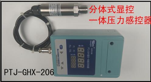 进口抗干扰款高温压力传感器或变送器