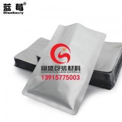 南京真空包装袋