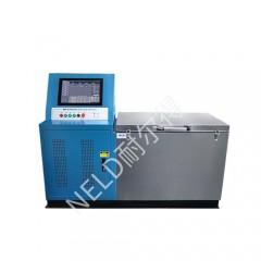 混凝土快速冻融试验机NELD-FC810