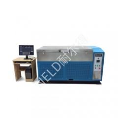 混凝土单面盐冻试验机NELD-FS810
