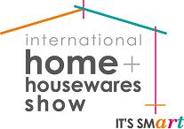 芝加哥国际家庭用品展