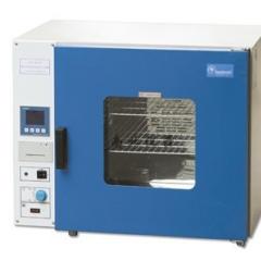 HPX-9162MBE电热恒温培养箱