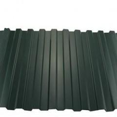 W600型屋面板价格 W600型屋面板批发