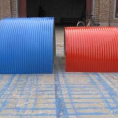 防雨罩的用途及安装 防雨罩生产厂家