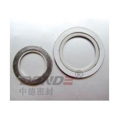 ZD-G1200B带内环金属缠绕垫片