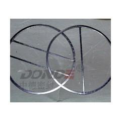 ZD-G1201 换热器缠绕垫片