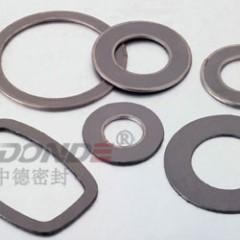 ZD-G1110石墨复合垫片