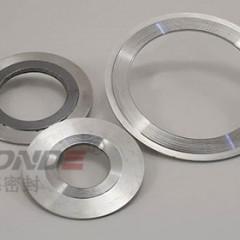 ZD-G1900A金属齿形组合垫片