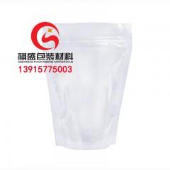 重庆透明真空PE袋