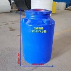 广泛运用水设备