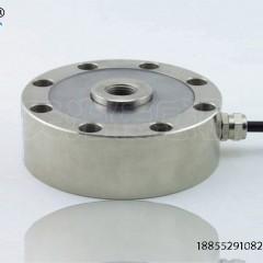 轮辐式传感器TJH-4B
