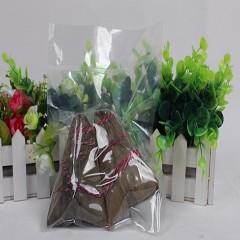 粽子抽真空包装袋 彩色印刷粽子包装袋 粽子耐高温真空包装袋