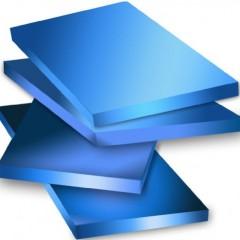 荆州建材XPS挤塑板的性能特点