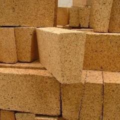 泉州  耐火砖  耐火材料  清水砖