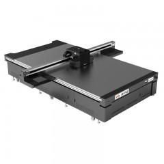 数印通PL-2540平板打印机蚀刻掩膜打印机