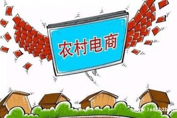 未来的创业风口、商机红利在哪里?蒋昊:农村+电商