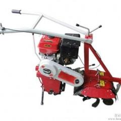 旋耕机二手504开沟机出售信息开沟机价格三菱进口开沟培土机