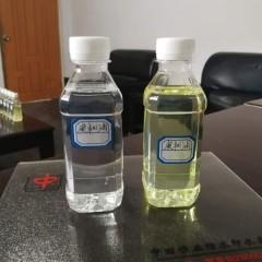 供应免蒸馏免酸碱废机油提炼柴油技术