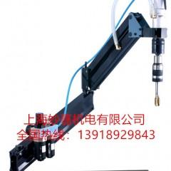 攻丝范围大的气动攻丝机MJ412