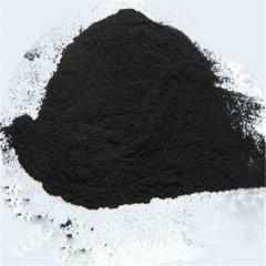 木质脱硫活性炭 鱼缸净化活性炭 工业水处理活性碳