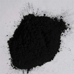 污水处理 脱色提纯 暖宝贴用 300目粉状活性炭