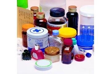 邻苯二甲酸酯用途说明, 液体哌甲酯古方秘制