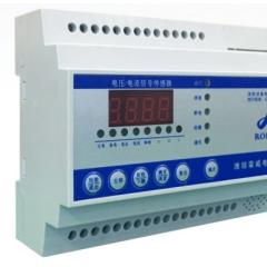 RPD-C消防设备电源监控电压/电流传感器