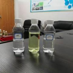 供应免酸洗150、250、350去味脱色技术
