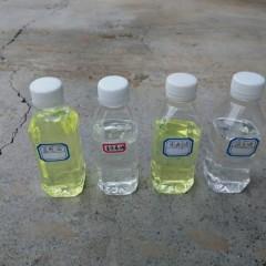 供应高端先进废润滑油再生技术