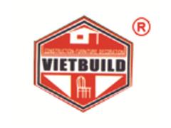 2021越南(河内)建筑建材及家居产品展览会