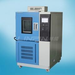 新一代臭氧老化试验箱设计方案