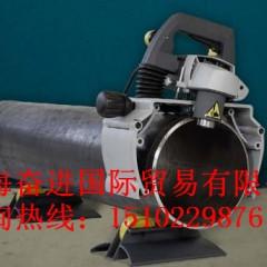 管子专用坡口机 PE220E